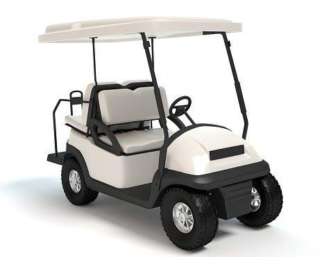 SPONSORSHIP: CART on golf hole 8, golf lunch sponsor, beverage cart sponsor, golf hole sponsor,