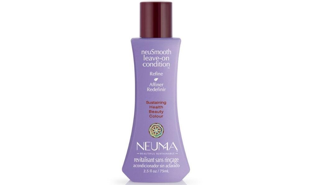 NEUSMOOTH LEAVE-ON CONDITION TRAVEL SIZE