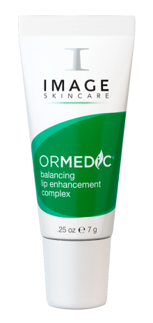 I IMAGE SKIN CARE - ORMEDIC BALANCING LIP ENHANCEMENT COMPLEX