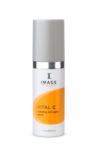 I IMAGE SKIN CARE -VITAL C HYDRATING ANTI AGING SERUM