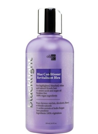 OLIGO PROFESSIONNEL - BLUE CONDITIONER BLACKLIGHT