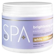 BLC SPA - BRIGHTENING SCRUB