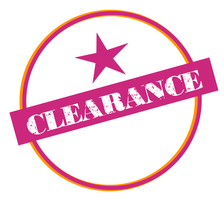 $7 Clearance CurlBand SALE
