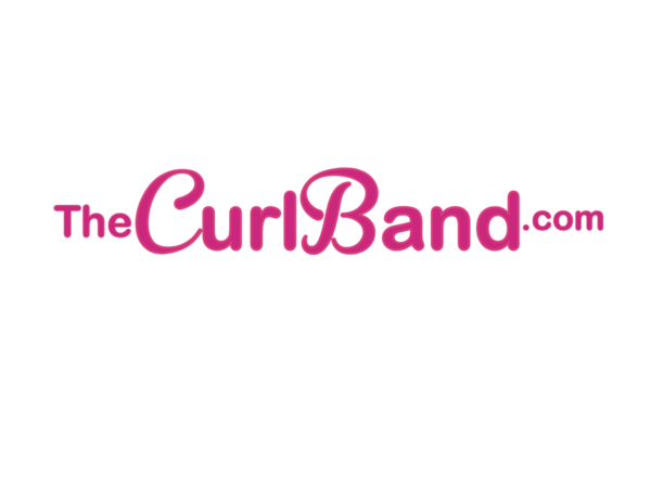 CurlBand Company