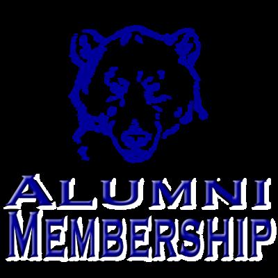 Alumni Membership