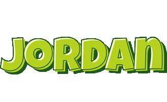 Jordan Vials