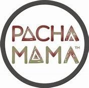 Pachamama WHS
