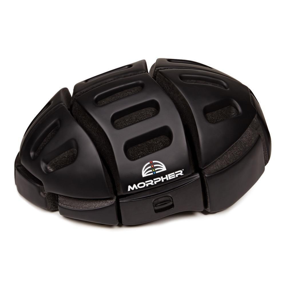 Casco pieghevole Morpher Folding Helmet