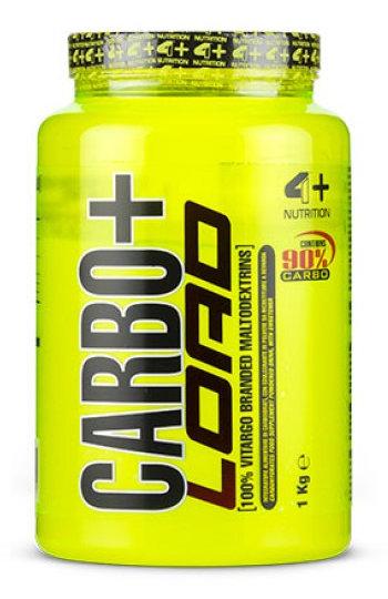 Carbo+ Load - Carboidrati N4P0010