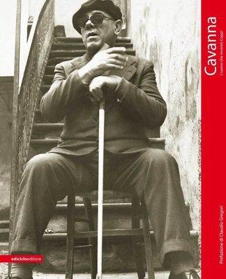 Autori Vari - Cavanna. L'uomo che inventò Coppi