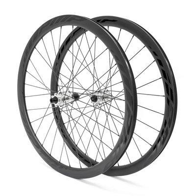 Noxon Nitro Road Carbon Disc 15.5 mm