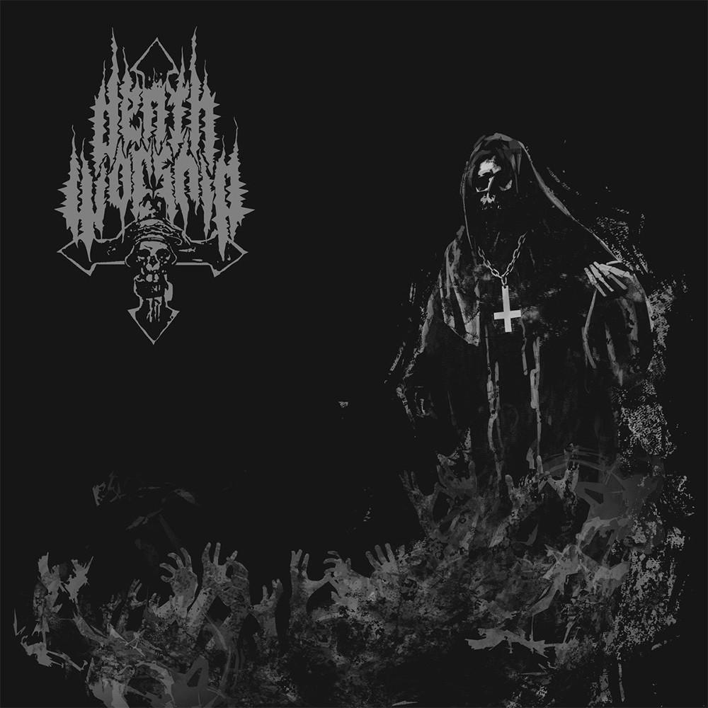 Death Worship - Extermination Mass