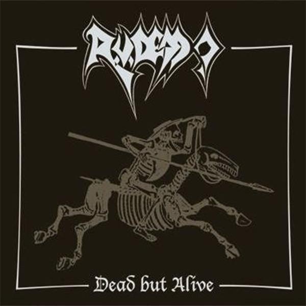 R U Dead? - Dead but Alive