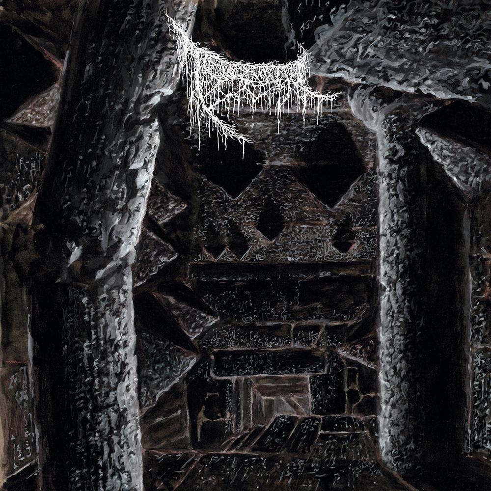 Triumvir Foul - Spiritual Bloodshed
