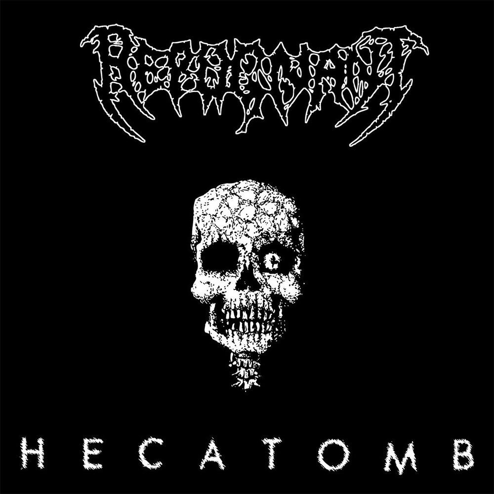 Repugnant - Hecatomb