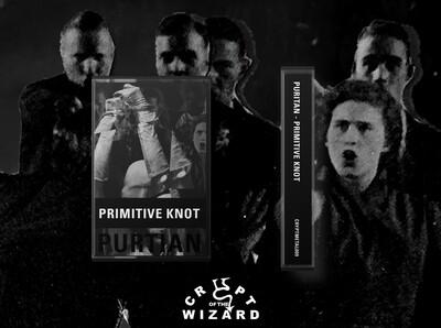Primitive Knot - Puritan