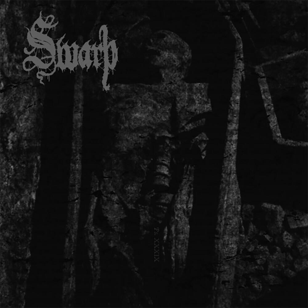 Swarp - Omines