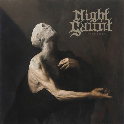 Night Gaunt - The Room