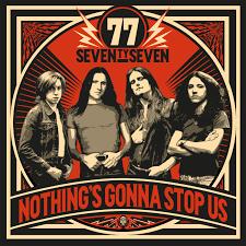 '77 - Seventyseven