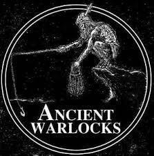 Ancient Warlocks - Ancient Warlocks