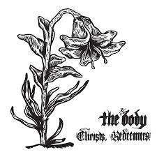 The Body - Christs Redeemers