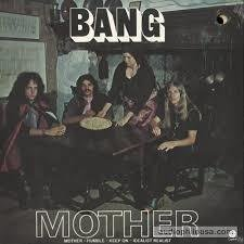 Bang - Mother