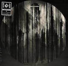 Cult of Luna - Vertikal + II