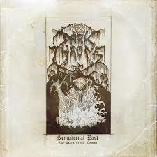 Darkthrone - Sempiternal Past