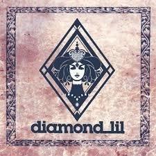 Diamond Lil - Diamond Lil