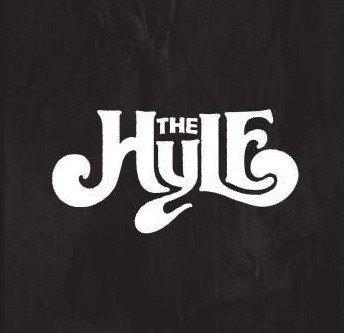 Hyle, the - The Hyle