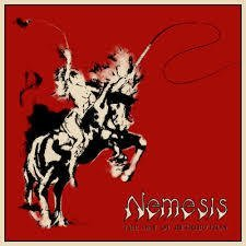 Nemesis - The Day of Retribution