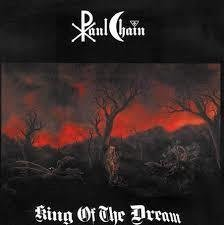 Paul Chain - King of the Dream
