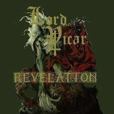 Lord Vicar - Revelation