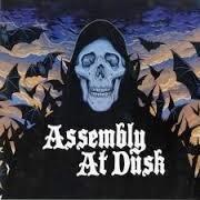 Assembly By Dusk - Assembly By Dusk