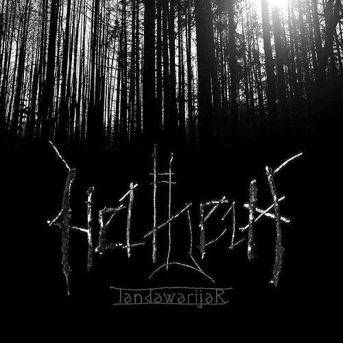 Helheim - Landwarijar