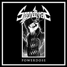 Speedtrap - Powerdose