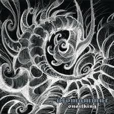 Ufomammut - Snailking