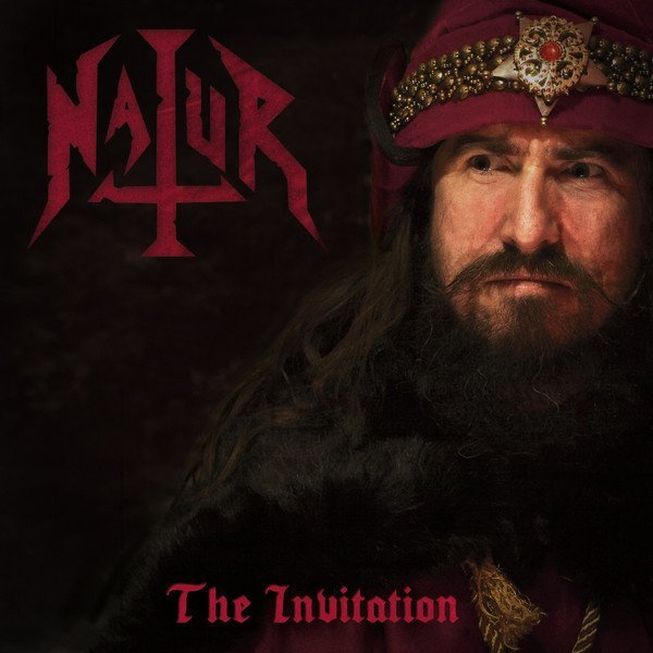Natur - The Invitation