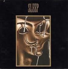 Sleep - Volume 1