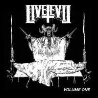 Live Evil - Volume One