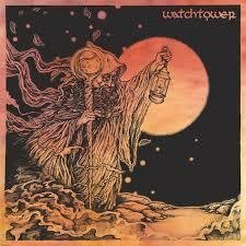 Watchtower - Radiant Moon