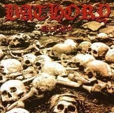 Bathory - Requiem
