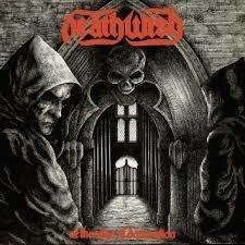 Deathwish - At The Edge Of Damnation