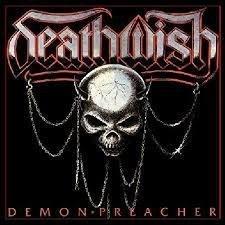 Deathwish - Demon Preacher