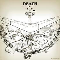 Death (Detroit) – North St. / We're Gonna Make It
