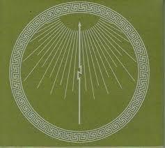Bolzer - Roman Acupuncture