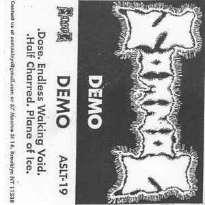 Somnol – Demo