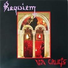 Requiem - Via Crucis