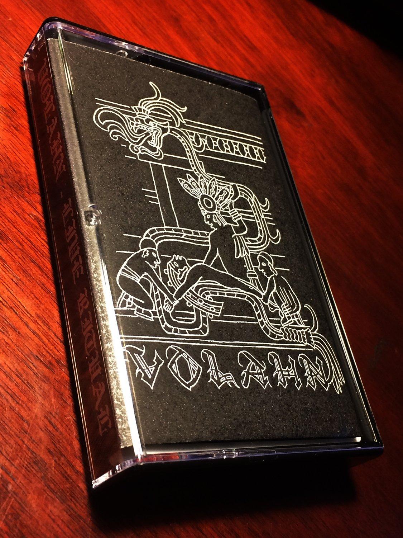 Volahn - Live Ritual