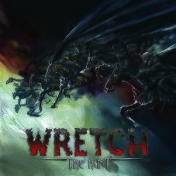 Wretch (Clev) - The Hunt